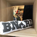 BNGRD cushion