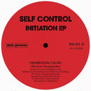 予約 - Self Control / Initation EP