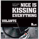 DUSTY HUSKY / VOLANTE [MIX CD]