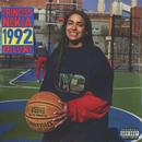 Princess Nokia/1992 Deluxe -LTD STOCK 2LP-