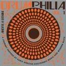 ANDREA BENINI / Drumphilia Vol.1 [2LP]