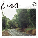 6TH GENERATION - IMA#16 [MIX CD]
