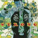 呂布カルマ / STRONG [CD]