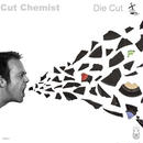 "CUT CHEMIST / DIE CUT ""2LP"""