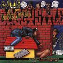 Snoop Doggy Dogg* – Doggystyle [2LP]