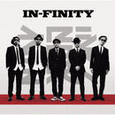 韻シスト / IN-FINITY [CD]