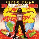 Peter Tosh / No Nuclear War [LP]