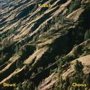Kuzich / Dawn Chorus EP [12INCH]