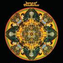 DAVID AXELROD / SONG OF INNOCENCE [LP]