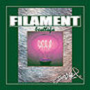 Youtaro/Filament-CDR Album-