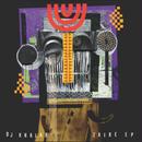 DJ KHALAB/ZAIRE