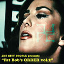 V.A / FAT BOB'S ORDER VOL.2 [CD]