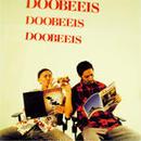 DOOBEEIS - DOOBEEIS [CD]