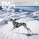 DJ CHOKU - IMA#29 [MIX CD]