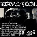 MOL53 / BIFURCATION [CD]