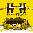 KOJOE&OLIVE OIL/HH INSTRUMENTALS