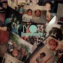 JYOTI (GEORGIA ANNE MULDROW) / Denderah [LP]