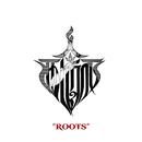 西 / ROOTS