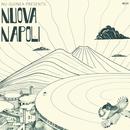 予約 - Nu Guinea / Nuova Napoli -LP-