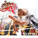 FEIDA-WAN - WILLVANA [CD]