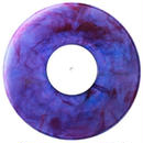Exile/Tears For A Prince -Purple Vinyl-