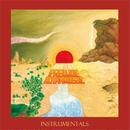 KOYANMUSIC a.k.a KYN / PRELUDE INSTRUMENTALS [CD]