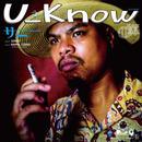U_Know (O.O×M.W) / Sunny [7inch]