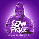 SEAN PRICE / Songs In The Key Of Price [2LP]