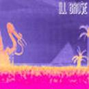 ILLSUGI × FITZ AMBRO$E/ILL BRO$E [CD]