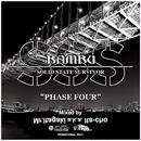 Mr.Itagaki a.k.a. Ita-cho / Bambu SOLID STATE SURVIVOR PHASE FOUR [MIX CD]