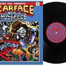 GHOSTFACE KILLAH & CZARFACE / CZARFACE MEETS GHOSTFACE [LP]