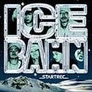 ICE BAHN / STARTREC [CD]
