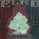 ELMO Draw Morbid Brutality [7INCH]