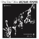 GEORGE SEMPER / PRETTY LADY / UNIVERSE [7INCH]