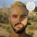 Gabriel Garzon-Montano/Jardin -Instrumentals LP-