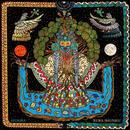 Huaira / NUKA SHUNKU EP [12inch]