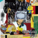 DJ RICTO / CLOUD WEATHER [MIX CD]