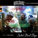 HOOLIGANZ - Salad Bowl Boys [CD]