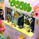 MF Doom / Hoe Cakes(PINK VINYL) [12INCH]