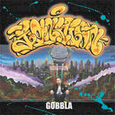 GOBBLA - IGNITION [CD]