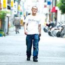 神門 - 神門 [CD]