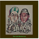 BUDAMUNK & JOE STYLES / The Lab Masters EP  [CD]