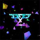 HYPNOTYZ - JUSTICE [CD]