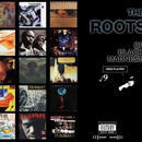 符和 - THE ROOTS OF BLACK MADNESS [MIX CD]