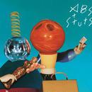 Alfred Beach Sandal + STUTS / ABS+STUTS [CD]