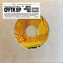 Omen44 x Nipps x VIKN / Came Far For The Killing inc.Remixes [CD]
