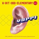 YOPPI / A BIT ODD ELEMENTARY VOL.01 [MIX CD]
