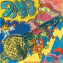 V.A.( DA. ME. RECORDS) / DEALER's MICROPHONE REPAIRMENT 4 ~DMR BEST~ [CD] (SALE)