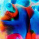 Kaidi Tatham présents 12 Senses / MOVEMENT EP [12inch]