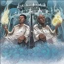 "BLU & NOTTZ / GODS IN THE SPIRIT, TITANS IN THE FLESH ""帯付国内盤仕様"" [CD]"